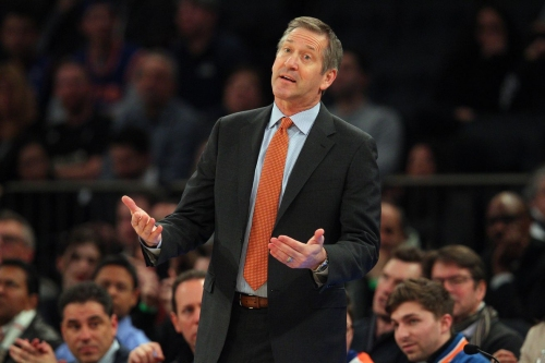 Locked on Knicks, Episode 273: Hornacek, Enes, and alleged laziness