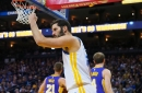 Analysis: Casspi, Young shine in Warriors win against Lakers