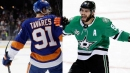 Tavares or Seguin, who would you rather have?