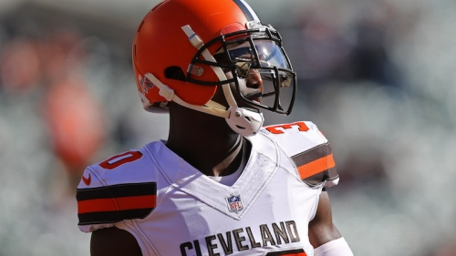 Could Jason McCourty Reunite With Devin After Being Cut By Browns?