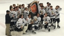 Newport-Mesa caps off hockey season with ADHSHL championship