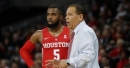 2018 March Madness Bracket Predictions: Houston Cougars Vs. San Diego State Aztecs Schedule And Odds
