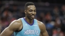 Hawks preview: Here comes Dwight Howard