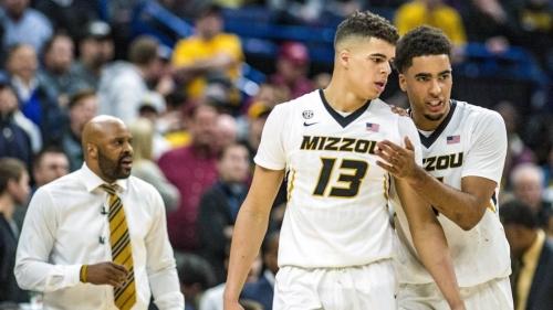 Mizzou-Florida State NCAA Tournament analysis, tv, time | The Kansas City Star