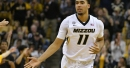Missouri's tournament run needs to start with Jontay Porter