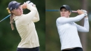 Kupcho & Migliaccio Selected for Palmer Cup
