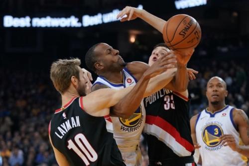 Do NBA Players Get Enough Sleep?