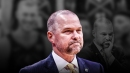 Nuggets news: Michael Malone says missing playoffs would be 'huge disappointment'