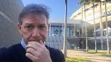 Pete Caldera recaps Gary Sanchez, Sonny Gray's spring outings