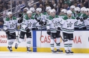 Stars showed they have Stanley Cup contender potential, but can they find complete game in time to get into playoffs?