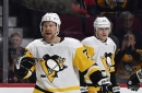Pens vs. Canadiens Recap: St. Patric's Day comes early in Pittsburgh win