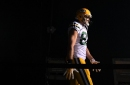 Packers' contract offer to Jordy Nelson was embarrassing, according to James Jones