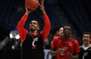 How to Watch, Stream, Listen: Cincinnati Bearcats in the NCAA Tournament First Round