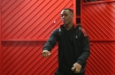 Manchester United player Anthony Martial gets fresh boost