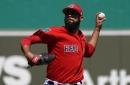 Daily Red Sox Links: David Price, Eduardo Rodriguez, Yawkey Way