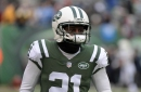 NY Jets podcast: Breaking down a busy Thursday and mailbag questions