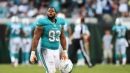 Titans news: Ndamukong Suh to visit with Tennessee