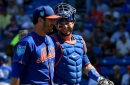 Mets Morning News for March 16, 2018