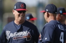Fanpost Friday: Your sweetest Braves bench player memory