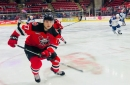 Binghamton Devils' Focus Should Be On Next Season