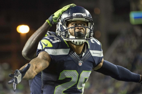 Three reasons why the Cowboys shouldn't go all-in for All-Pro safety Earl Thomas