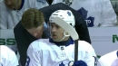 Plekanec's value to Leafs will resonate much more in playoffs