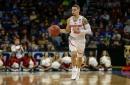 Michigan basketball now preps for Houston, early NCAAs star Rob Gray