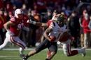 2018 NFL Draft prospect profile: D.J. Moore, WR, Maryland
