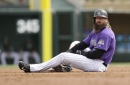 FanPost Friday: How would you change the Rockies offseason?