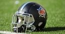 Oklahoma State recruiting: Cowboys make blue-chip DE Marcus Hicks' top 12