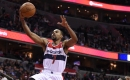 Wizards sign Ramon Sessions for rest of season. What does it mean for John Wall's return?