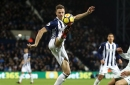 The latest injury updates on Jonny Evans, Daniel Sturridge and Nacer Chadli