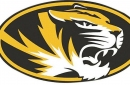Better Know an Opponent: Mizzou Tigers