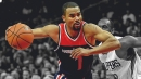 Report: Wizards sign Ramon Sessions for rest of season