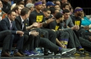 Isaiah Thomas Maintains He's Not A 'Sixth Man' But Won't Let That Cause Problems With Lakers