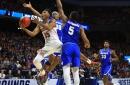 NBA mock draft: Will Arizona Wildcats' Allonzo Trier get picked in 2018 NBA draft?