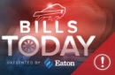 Bills Today: Which draft prospect did Mayock compare to Richie Incognito?