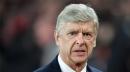 Arsene Wenger quells fears on Laurent Koscielny's injury