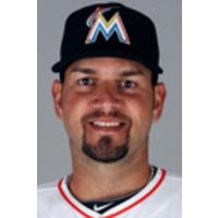 Jonathan Albaladejo Stats | Baseball-Reference.com