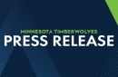 Limited Ticket Inventory Released for Sunday Matchup Against Houston | Minnesota Timberwolves