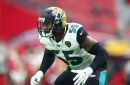 Jaguars re-sign Lerentee McCray to one-year deal