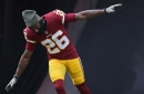 Bashaud Breeland Failed his Physical; Won't Sign with Panthers