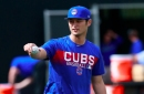 Cubs' Yu Darvish looking for first extended outing of spring at the White Sox