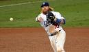 Dodgers News: Justin Turner Hosting 2nd Annual Baseball ProCamp June 14