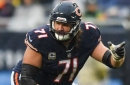 Josh Sitton says he was drawn to Dolphins by new assistant coaches