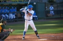 Cougars Invade Westwood! UCLA Bruin Baseball Hosts Wazzou