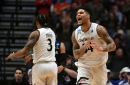 Jarron Cumberland Beats Georgia State as Cincinnati Bearcats Advance