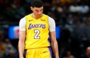 Lakers News: Isaiah Thomas Trying To Instill Sustained Confidence In Lonzo Ball