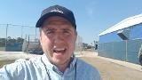 Matt Ehalt recaps Jacob deGrom, Michael Conforto's spring outings