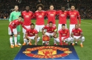 Manchester United can't afford another knockout disaster